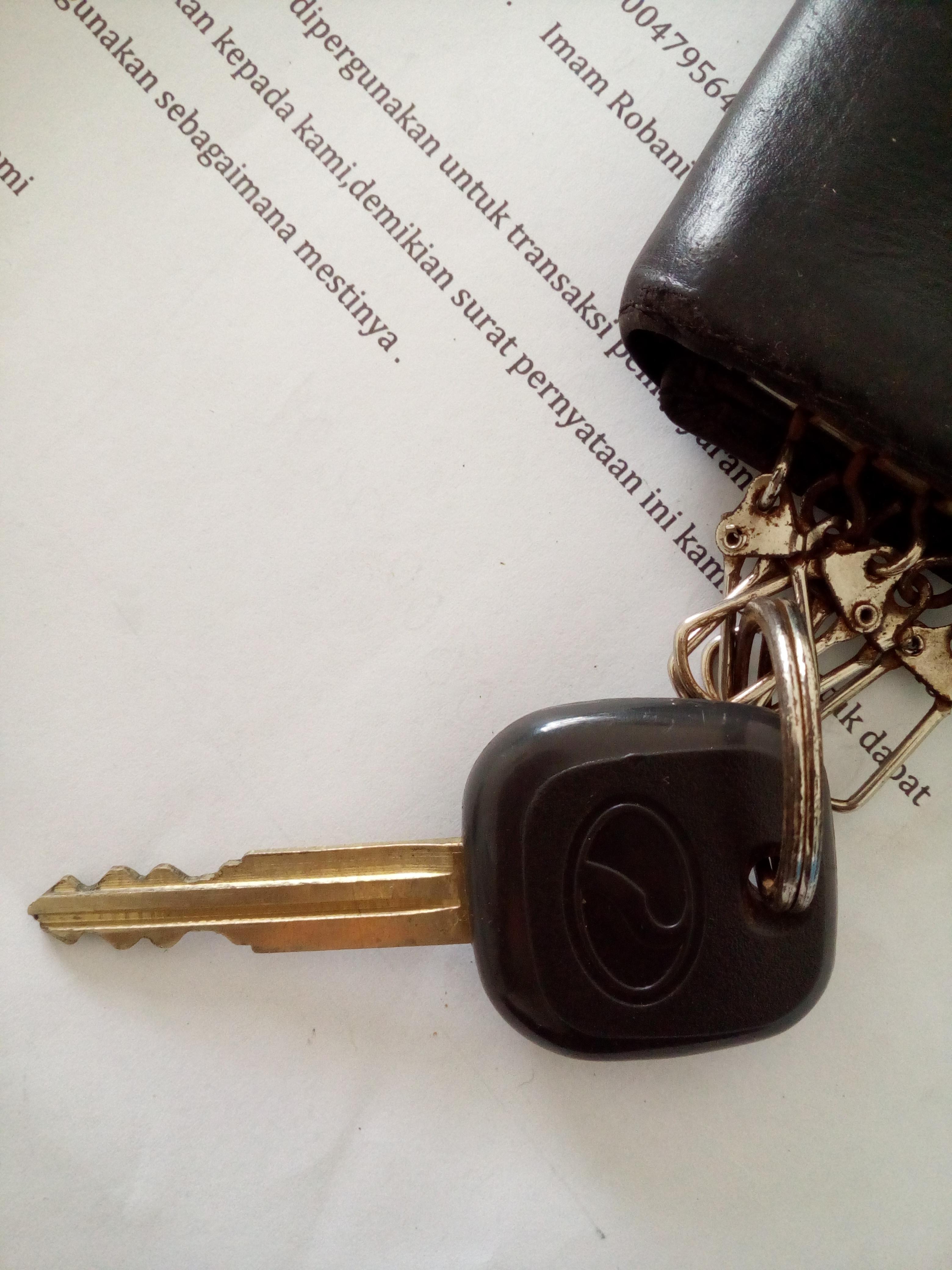 Ahli Kunci Astanaanyar Bandung
