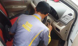 Ahli Kunci Bandung Kidul