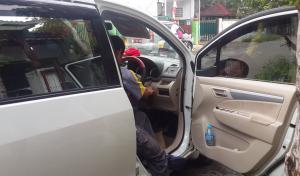 Ahli Kunci Rancasari Bandung