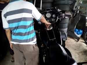 Tukang Kunci Panggilan Cibiru Bandung